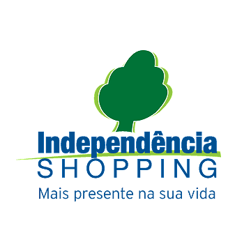 Shopping Independência