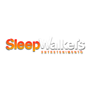 logo-sleep-walkers